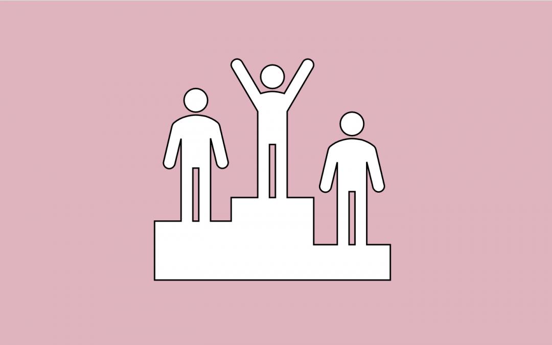 Tjugo tips för att bli framgångsrik inom PR-yrket