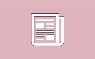 Tio tips för att skapa en nyhet