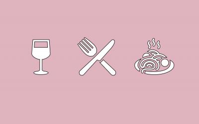 Hur rätt catering kan förhöja ditt event på Almedalsveckan