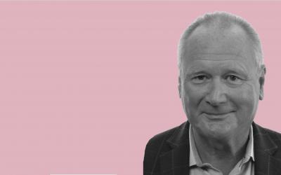 Insikter från Orakel PRs advisory board – Anders Lönnberg