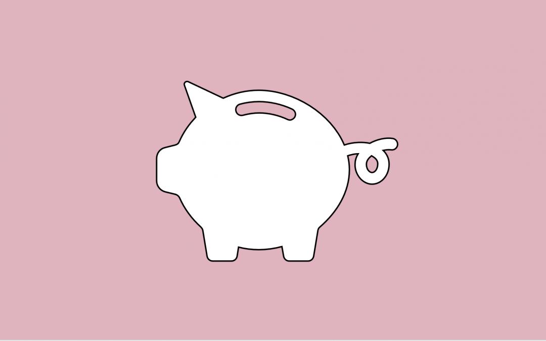 Åtta tips för en kostnadseffektiv Almedalsvecka