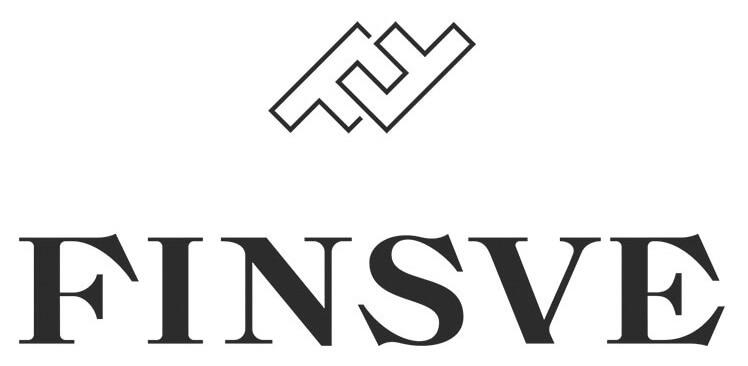 """Bildresultat för finsve logo"""""""
