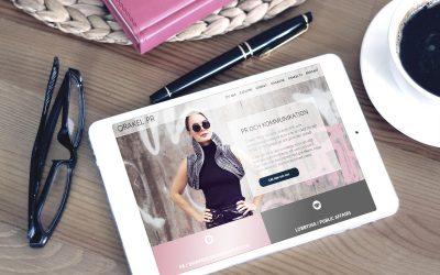 9 smarta tips för din nya WordPress-webbplats