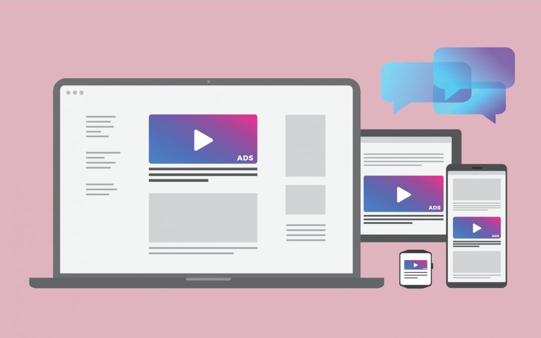 5 tips för programmatisk annonsering