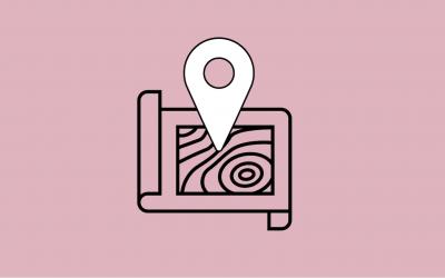 Tio tips på digital platsmarknadsföring