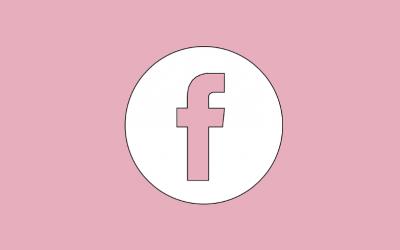 Facebook – 10 tips för att maxa din företagssida